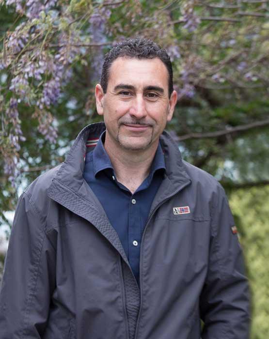 DavideBotto